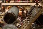 """""""Северный поток - 2"""": Польша оштрафовала """"Газпром"""" на $7,6 млрд. Что ждет газопровод"""