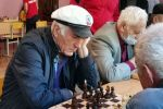 Турнир по шахматам в честь автора осетинской энциклопедии Казбека Челехсаты