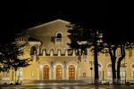 Госдрамтеатр Южной Осетии