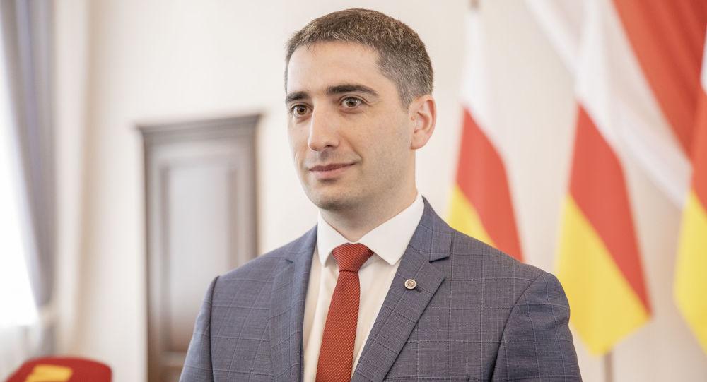 Дзамболат Тадтаев