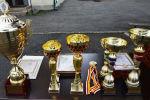 Турнир по мини-футболу среди команд ОМОН