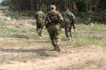Пятидневная война: начало вторжения грузинских войск в Южную Осетию