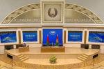 За мной дело не заржавеет – Лукашенко рассказал, когда признает Крым в составе России