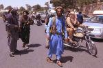 Боевики движения Талибан в Афганистане, фото аз архива