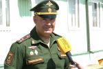 Командир 4-й российской гвардейской военной базы Роман Вязовский о проведении военного форума Армия-2021