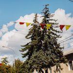 День Республики Южная Осетия