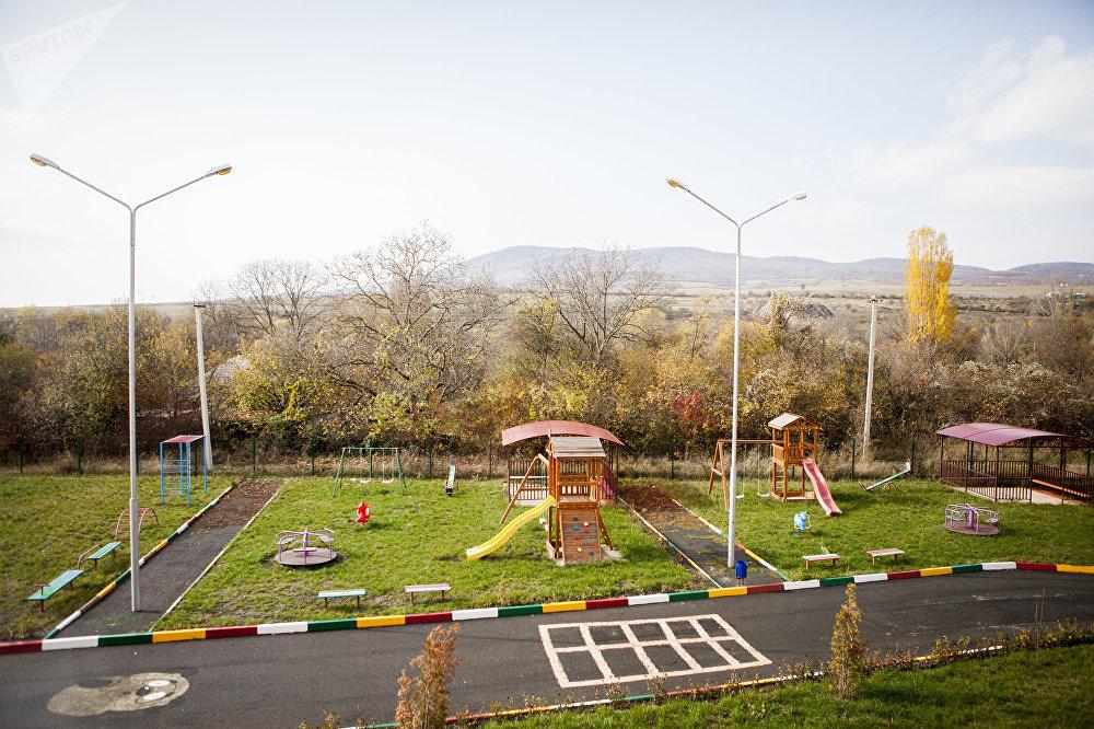 Сабидон Дменисы