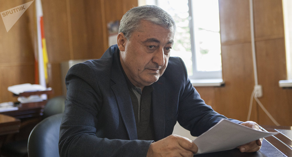 Филипп Хачиров