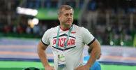 Ирон тренер Тедеты Дзамболат