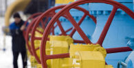 Газопровод Ямал–Европа