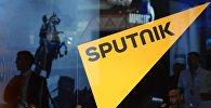 Sputnik встал на защиту свободы слова в Эстонии